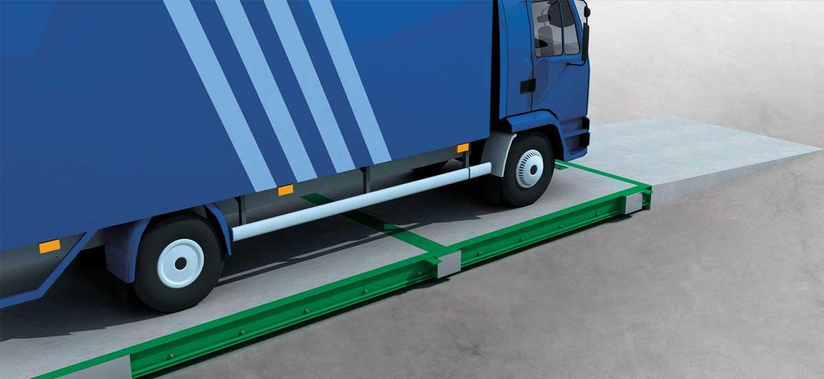 B scula para camiones sobresuelo hormig n diamant for Hormigon encerado sobre suelo de baldosas