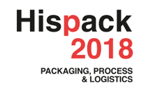 logo hispack