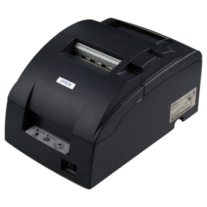 Impresora TMU-220