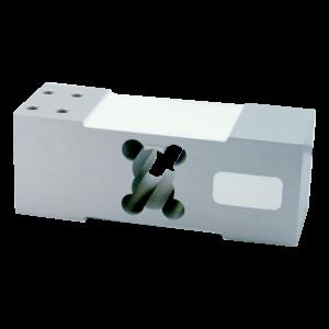 Bacsa-Células-de-carga-y-cajas