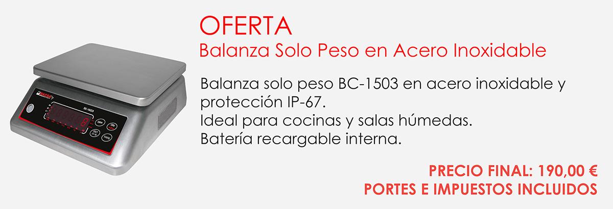Bacsa-Balanza-BC1503