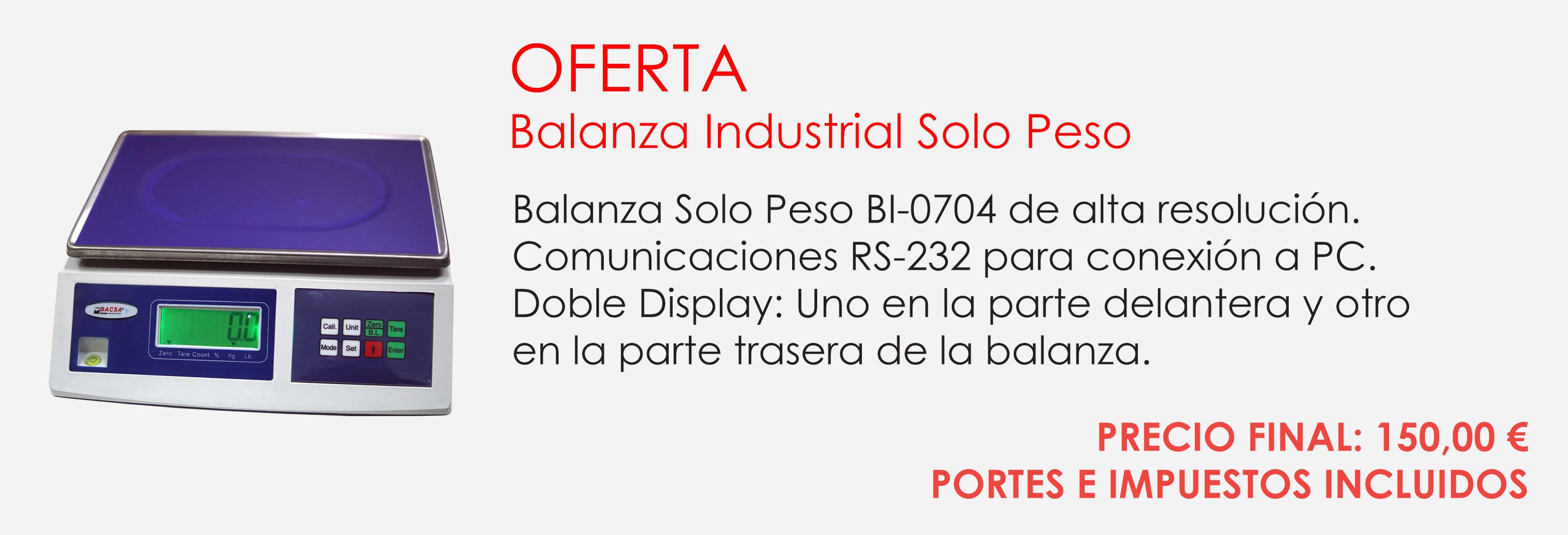 Bacsa-Balanza-BI0704