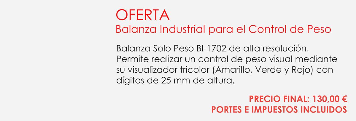 Bacsa-Balanza-BI1702