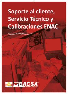 Portada Catálogo Servicio Técnico