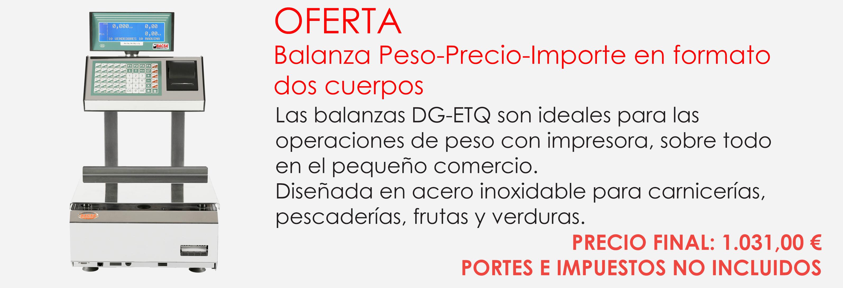 Bacsa-Balanza-DG-ETQ